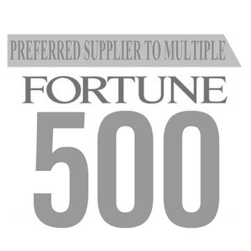 F500_image-bw