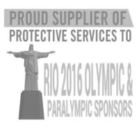 Rio_image-bw