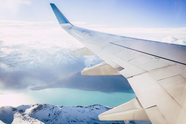 risk-mgmt-travel