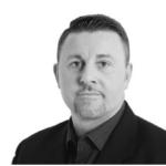 Mirko Ruggeri ETS