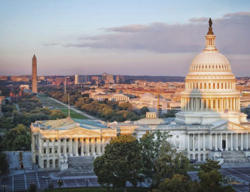 Executive Protection Washington DC