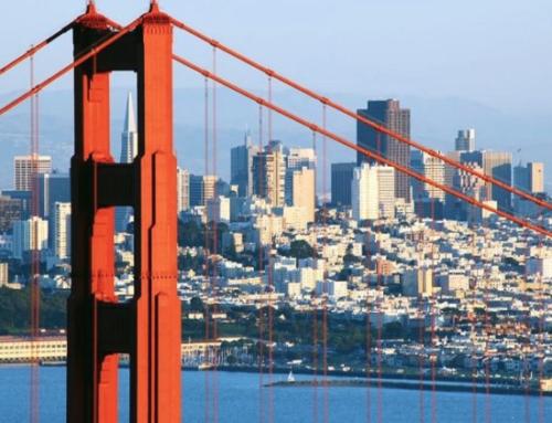 Executive Protection San Francisco